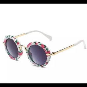 Other - Girls Sunglasses 5 COLORS